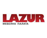 "FURNITURE HOUSE ""LAZUR"" -VARNA"